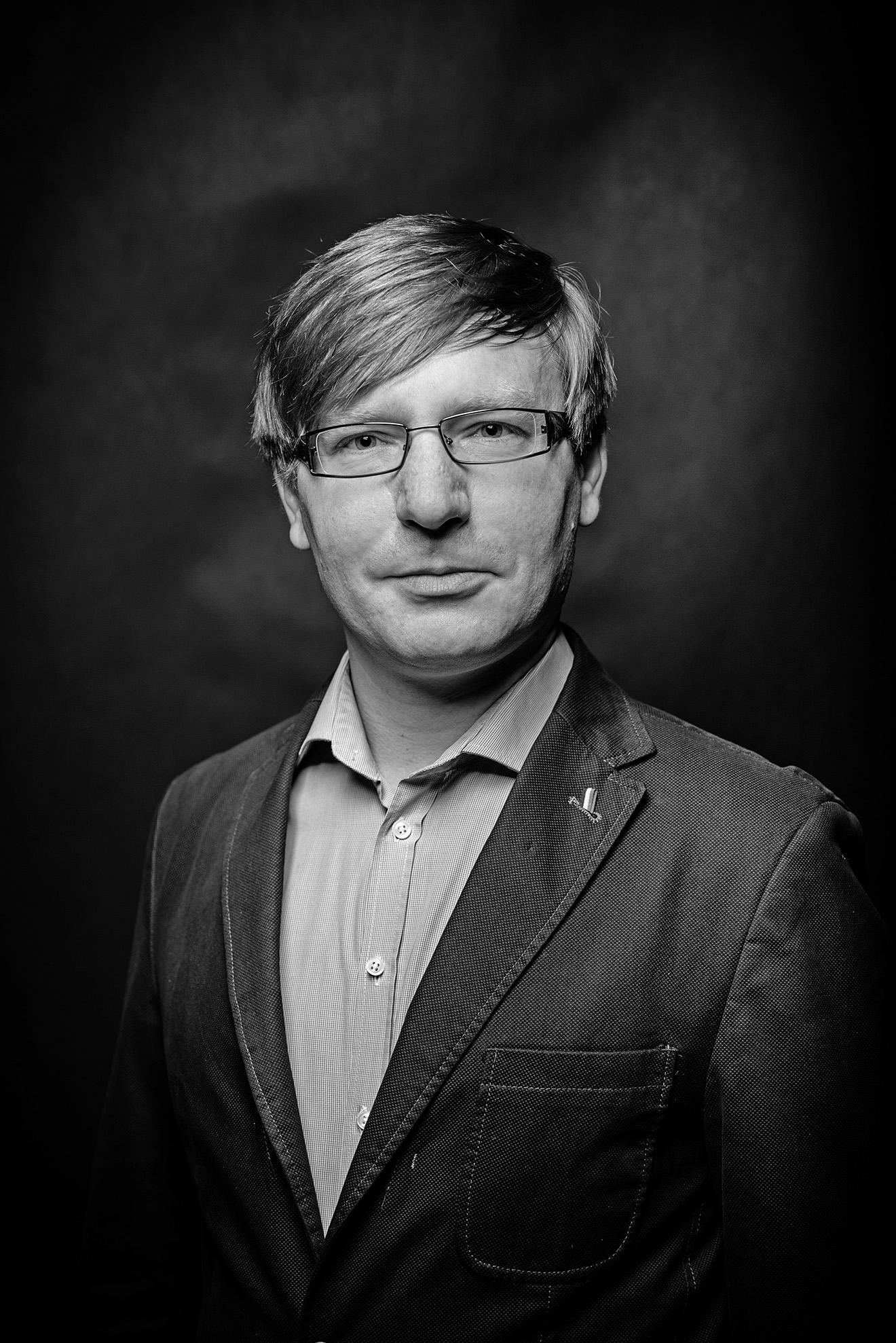 Oskar Złotowski
