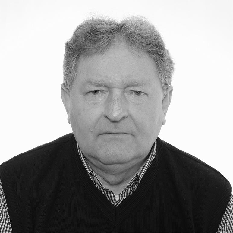 Artur Złotowski