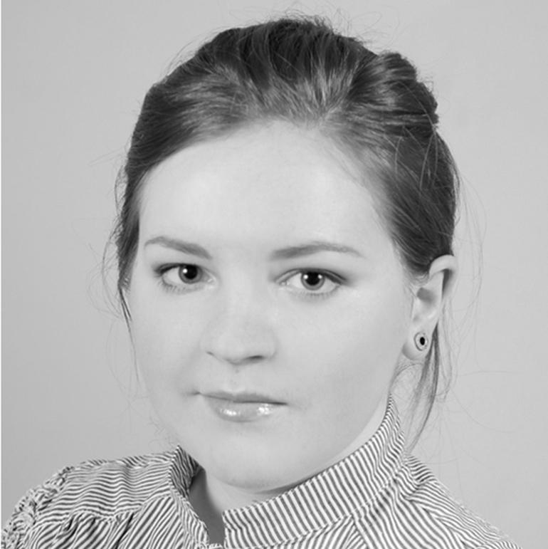Paula Złotowska