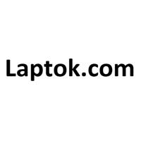 Laptok.com