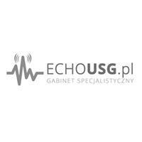 ECHOUSG