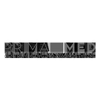 Prima-Med Kraków